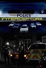 Police Interceptors (2008)