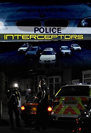 Police Interceptors Season 15 Episode 9