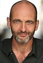 Stuart Goodwin's primary photo