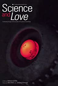 Science and Love (2014)