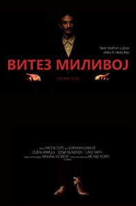 Movies videos to watch Sir Milivoy by none [1280x544]