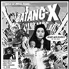 Batang-X (1995)