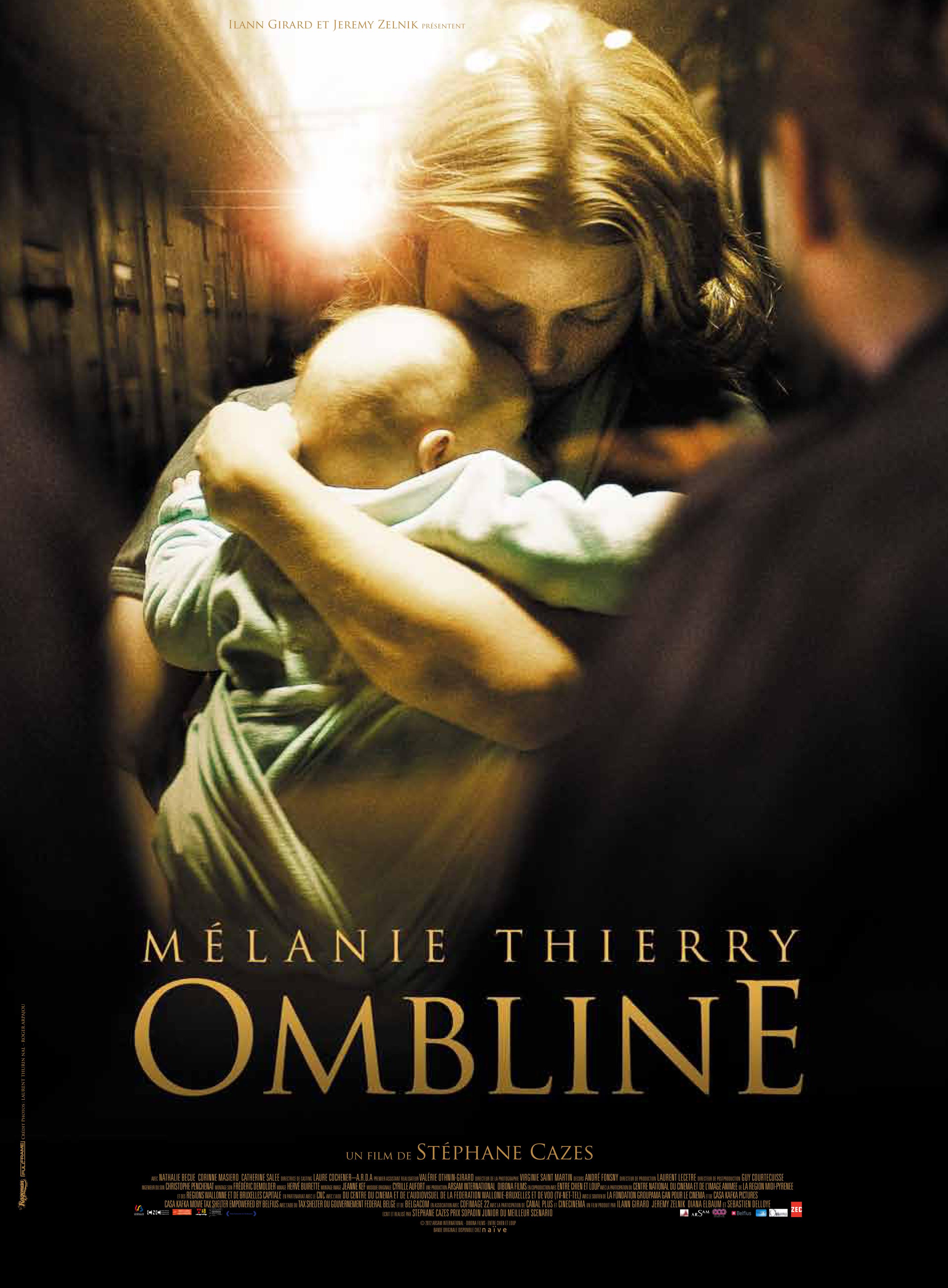 film ombline