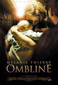 Primary photo for Ombline