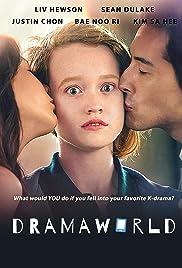 Dramaworld Poster