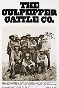 Primary photo for The Culpepper Cattle Co.