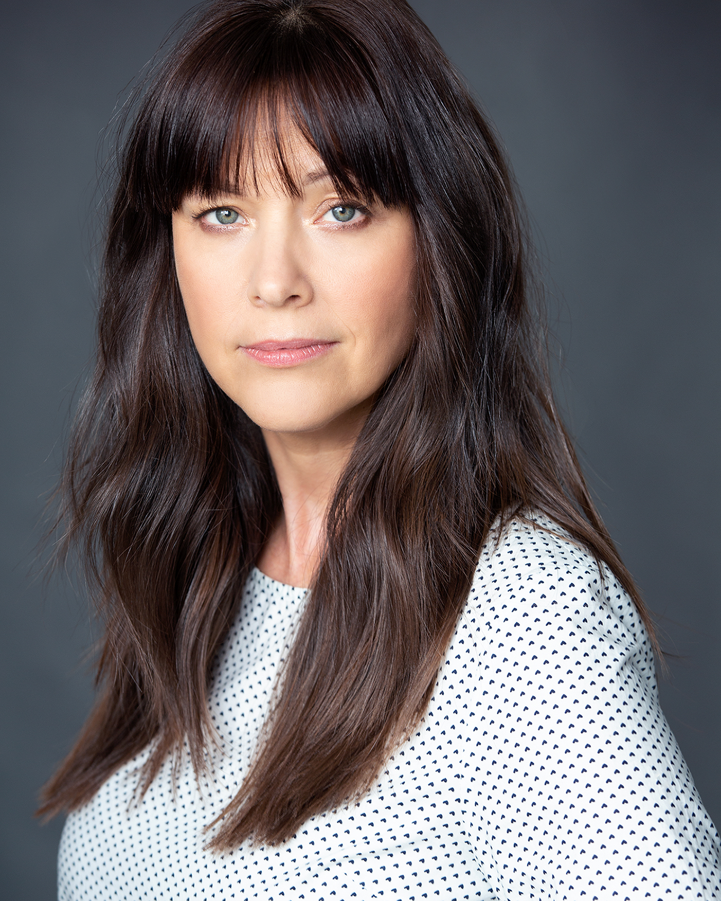 Jodie Dowdall