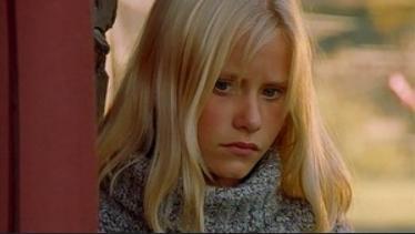 Ebba Hultkvist in Skärgårdsdoktorn (1997)