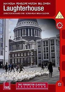 Watching action movie Laughterhouse UK [BluRay]