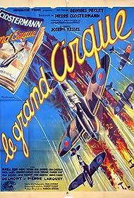 Le grand cirque (1949)