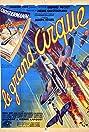 Le grand cirque (1949) Poster