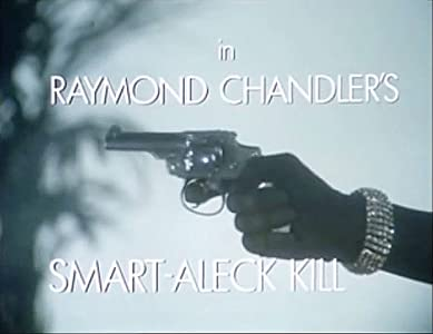 Smart Aleck Kill in hindi download