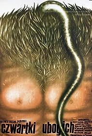 Czwartki ubogich (1982)