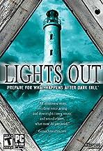 Dark Fall II: Lights Out