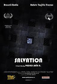 Salvación (2011)