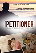 The Petitioner