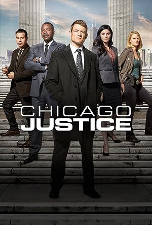 Chicago Justice S01E07 (2017) online sa prevodom