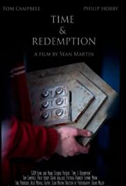 Time & Redemption Poster