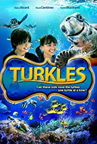 Turkles (2011)