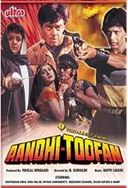##SITE## DOWNLOAD Aandhi-Toofan (1985) ONLINE PUTLOCKER FREE