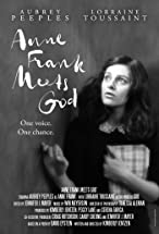 Primary image for Anne Frank Meets God