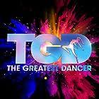 The Greatest Dancer (2019)