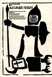 ##SITE## DOWNLOAD Aleksandr Nevskiy (1938) ONLINE PUTLOCKER FREE