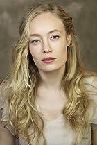 Katharina Heyer