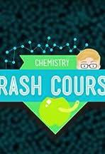 Crash Course: Chemistry
