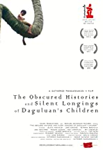 Obscured Histories and Silent Longings of Daguluan's Children