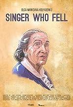 Singer Who Fell