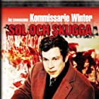 Kommissarie Winter (2001)