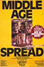 Middle Age Spread (1979) Poster
