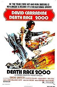 Death Race 2000 download