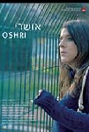 Oshri Poster