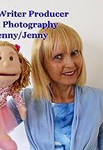 Children's Entertainment Program Safe Cool Kats the Video
