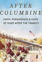 After Columbine