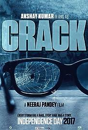Crack  Hindi Dubbed 2007