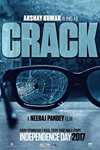 the Crack hindi dubbed free download