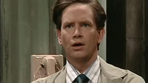 The Kids In The Hall: Episode 14