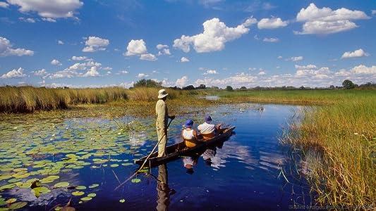 Movie url download Okavango: Africa's Last Eden by none [UHD]