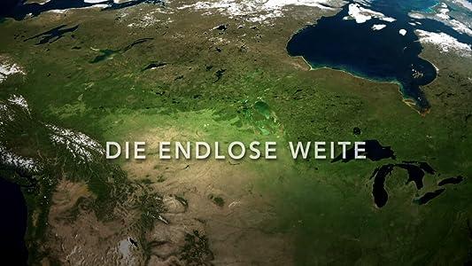 Websites for direct downloading movies Wildes Kanada - Die endlose Weite by [1920x1080]
