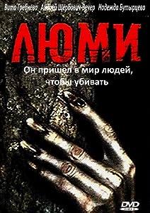 Watch ready full movie hd Lyumi by Sulambek Mamilov [Bluray]
