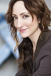 Primary photo for Carmen Cusack