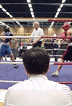 Angered Boxing Club: So Much More Than Boxing