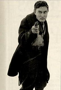 Edgar Selwyn Picture