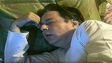 Balraj Snoring