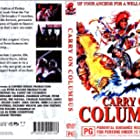 Carry on Columbus (1992)