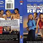 Charlize Theron, Patrick Swayze, Billy Bob Thornton, and Natasha Richardson in Waking Up in Reno (2002)
