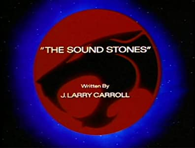 The Sound Stones full movie in hindi free download mp4
